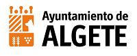 escudo Algete infinityglass.es