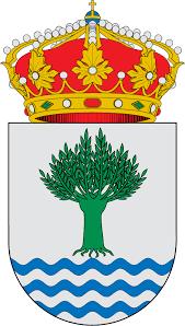 escudo de fuentelsaz cortinas de cristal